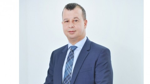 Bahri & Mazroei Group appoints Youssef Saidi as new COO